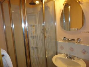 Northern Lights Bed And Breakfast Edmonton (AB) Canada - Best
