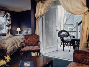 Rosewood Bed And Breakfast Victoria (BC) - Interior