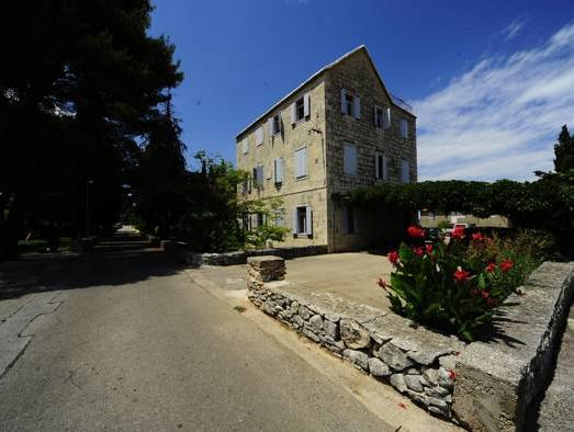 Villa Skula