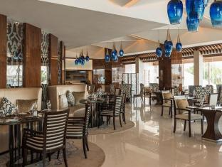 Sheraton Dubai Creek Hotel & Towers Dubai - Food, drink and entertainment