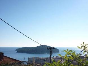 Apartment Two Oranges Dubrovnik - Surroundings