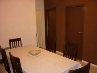 Apartment Two Oranges Dubrovnik - Interior