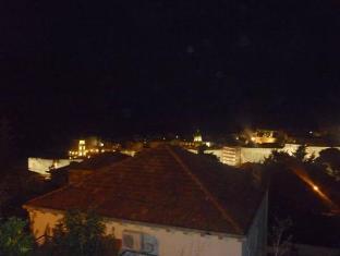 Apartment Two Oranges Dubrovnik - Exterior