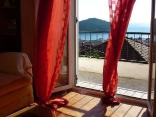Apartment Two Oranges Dubrovnik - Guest Room
