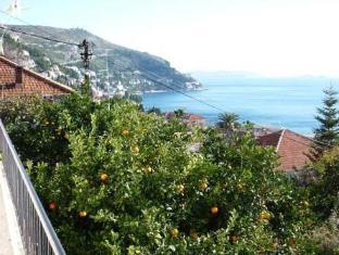 Apartment Two Oranges Dubrovnik - View