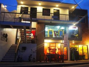 Hotel in Philippines Boracay Island | Plaza Santa Fe Residences