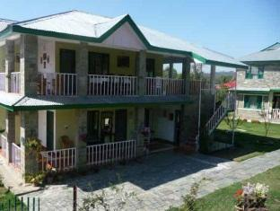 Nagri Resort Palampur