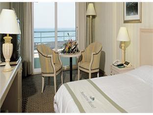 Sunshine Hotel - Room type photo