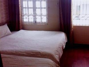 Hoan Kiem Hostel Hanoi - Interior