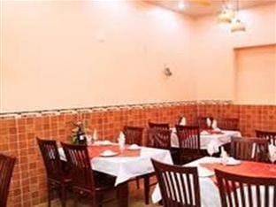 Hoan Kiem Hostel Hanoi - Restaurant
