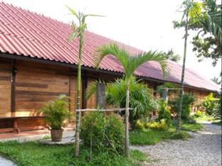 Hotell Little Home Resort i , Chiang Mai. Klicka för att läsa mer och skicka bokningsförfrågan