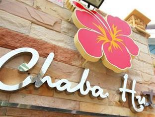 chaba hut kohlarn resort