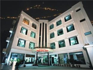 Hotel Shree Hari Niwas - Katra (Jammu and Kashmir)