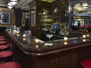 The Jade Hotel Greenwich Village New York (NY) - Food, drink and entertainment