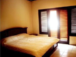 Anggi's Villa MGA Mambruk picture