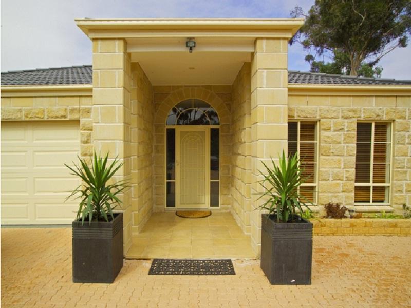 Serviced Houses Bulla Hill - Hotell och Boende i Australien , Melbourne