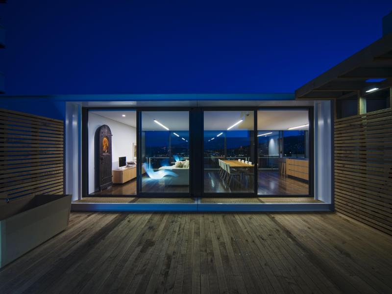 Avalon City Retreat - Hotell och Boende i Australien , Hobart