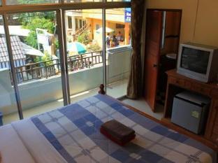 fahsai guesthouse