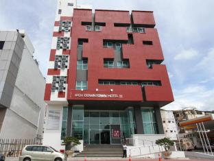 2 Star Hotel In Ipoh