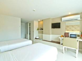 The Ivory Villa Pattaya - Standard