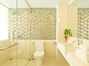 The Ivory Villa Pattaya - Junior Suite