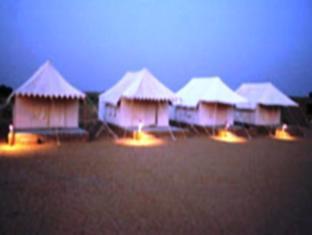 Wild Desert Resort - A Unit of Rao Bikaji Groups of Hotels and Resorts
