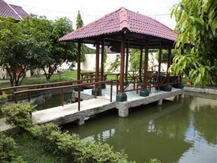 Wisma Teuku Umar Hotel picture