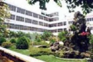 Lang Co Village Hotel Hue