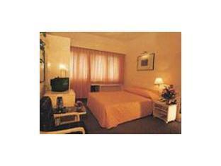 Lang Co Village Hotel Hue - Pokój gościnny