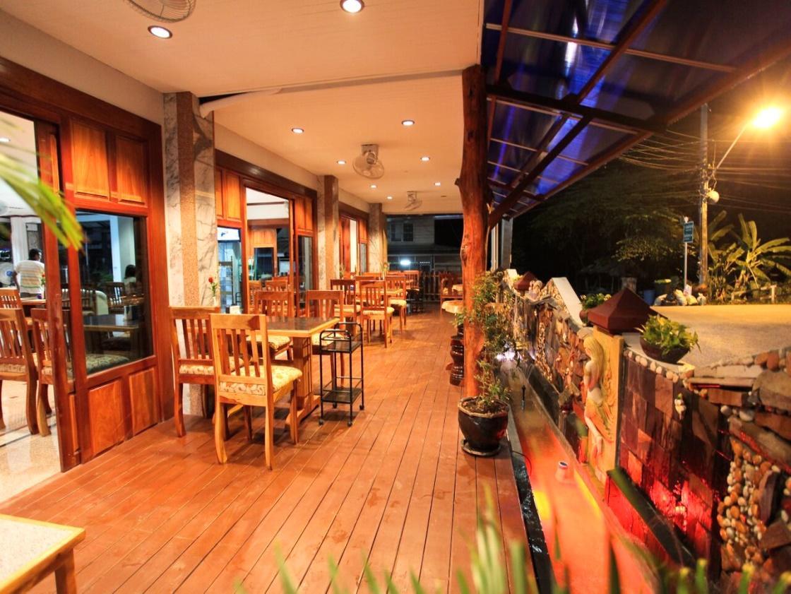 Hotell Lert Prasert House i , Udonthani. Klicka för att läsa mer och skicka bokningsförfrågan