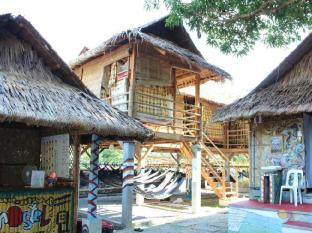 The Circle Hostel - La Union 拉乌尼翁圈旅馆