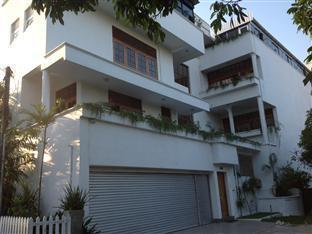 Blue Ivy Residences