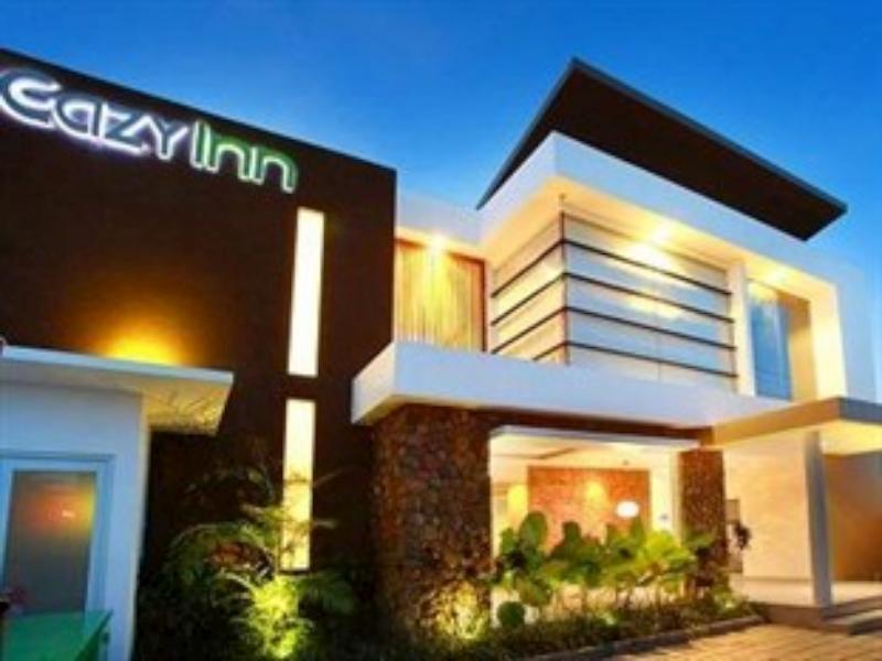 Eazy Inn