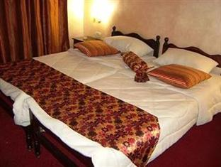 Riviera Hostel - Hotels and Accommodation in Jordan, Middle East
