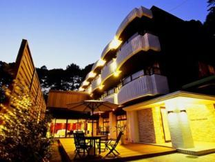 hotel Relax Resort Hotel