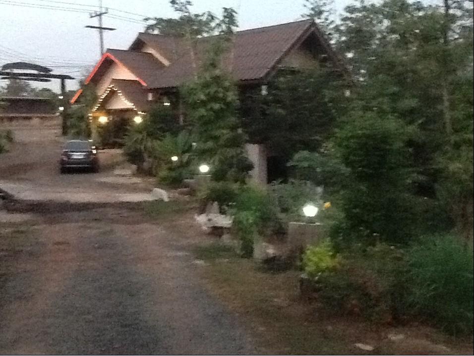 Hotell Country View Resort i , Sirinthon. Klicka för att läsa mer och skicka bokningsförfrågan