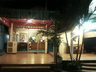 Hotell MK Hotel i , Kantharalak. Klicka för att läsa mer och skicka bokningsförfrågan