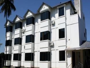 Dibrugarh Club House - Dibrugarh