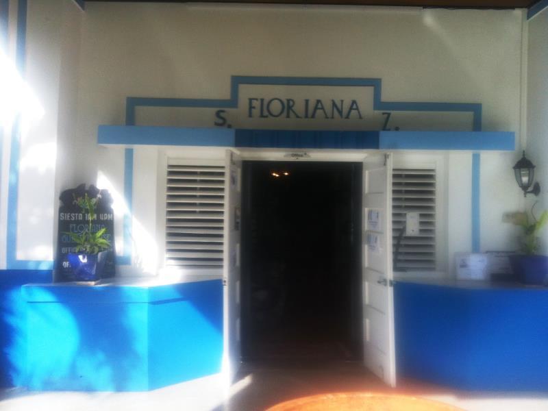 Floriana Guest House - Hotell och Boende i Australien , Cairns