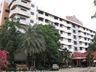 Hotell Karin Hotel i , Udonthani. Klicka för att läsa mer och skicka bokningsförfrågan