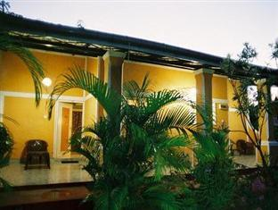 Grand Regent Holiday Resort and Spa - Hotels and Accommodation in Sri Lanka, Asia