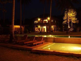 Khaotong's Villa