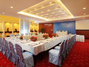 Saigon Mui Ne Resort Phan Thiet - Meeting Room