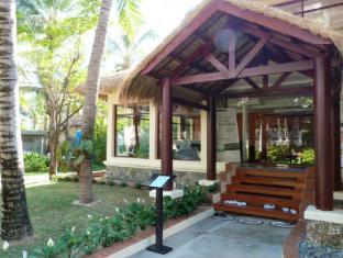 Saigon Mui Ne Resort Phan Thiet - Spa