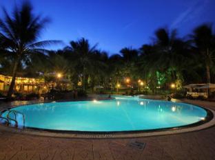 Saigon Mui Ne Resort Phan Thiet - Swimming Pool