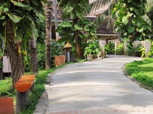Saigon Mui Ne Resort Phan Thiet - Exterior