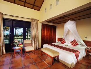 Saigon Mui Ne Resort Phan Thiet - Bungalow