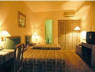 Chancery Saigon Hotel - Room type photo