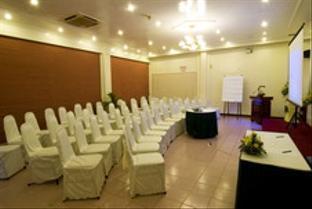 Chancery Saigon Hotel - More photos