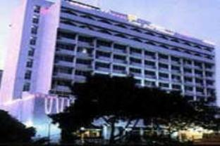 Grand Continental Hotel - Hotels and Accommodation in Malaysia, Asia